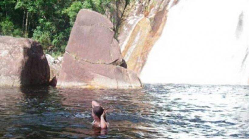 cachoeira-rio-vermelho01