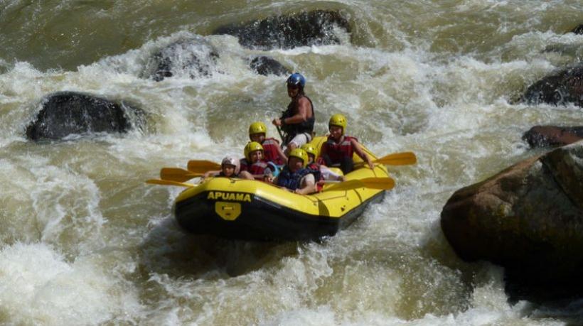 rafting-aventura01