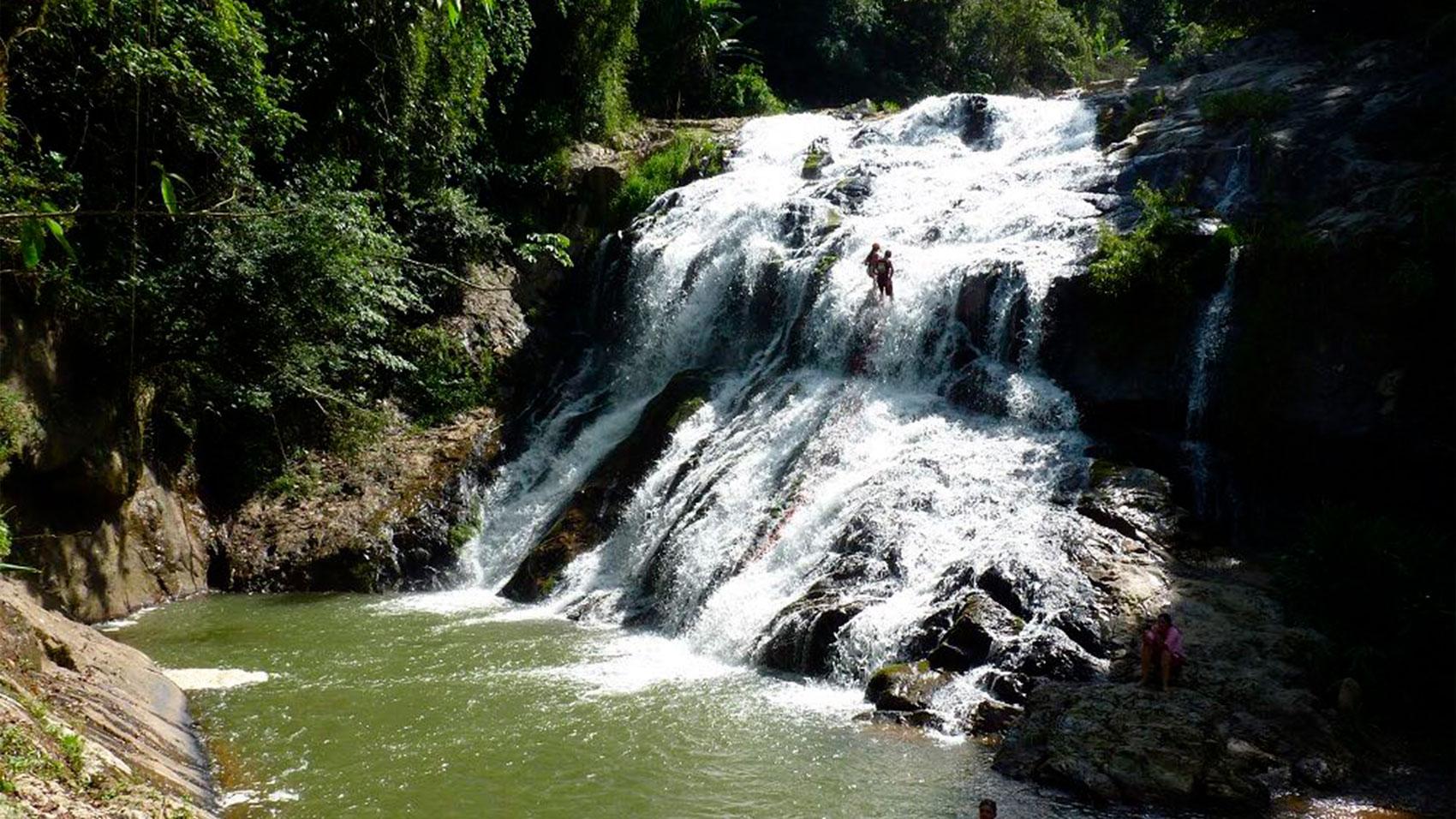 rapel-cachoeira-ressurreicao01