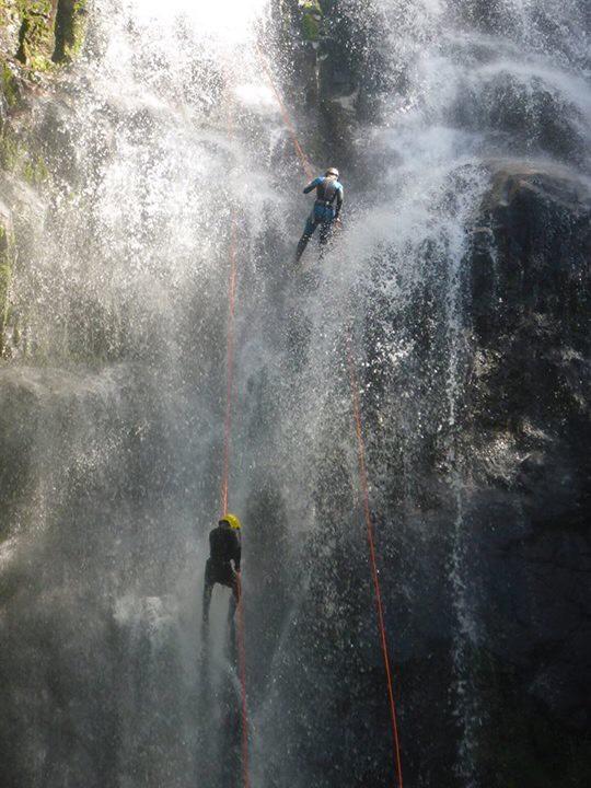 cachoeira rio do salto
