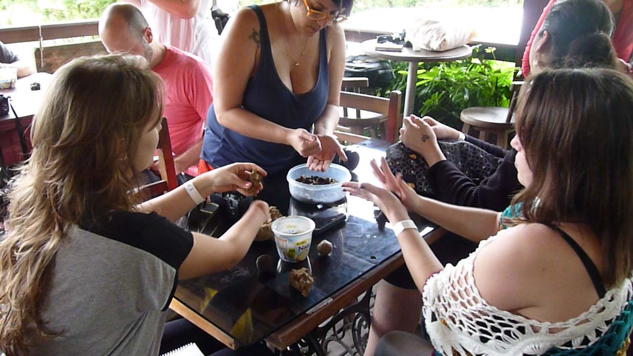 apuama turismo de experiencia florianopolis