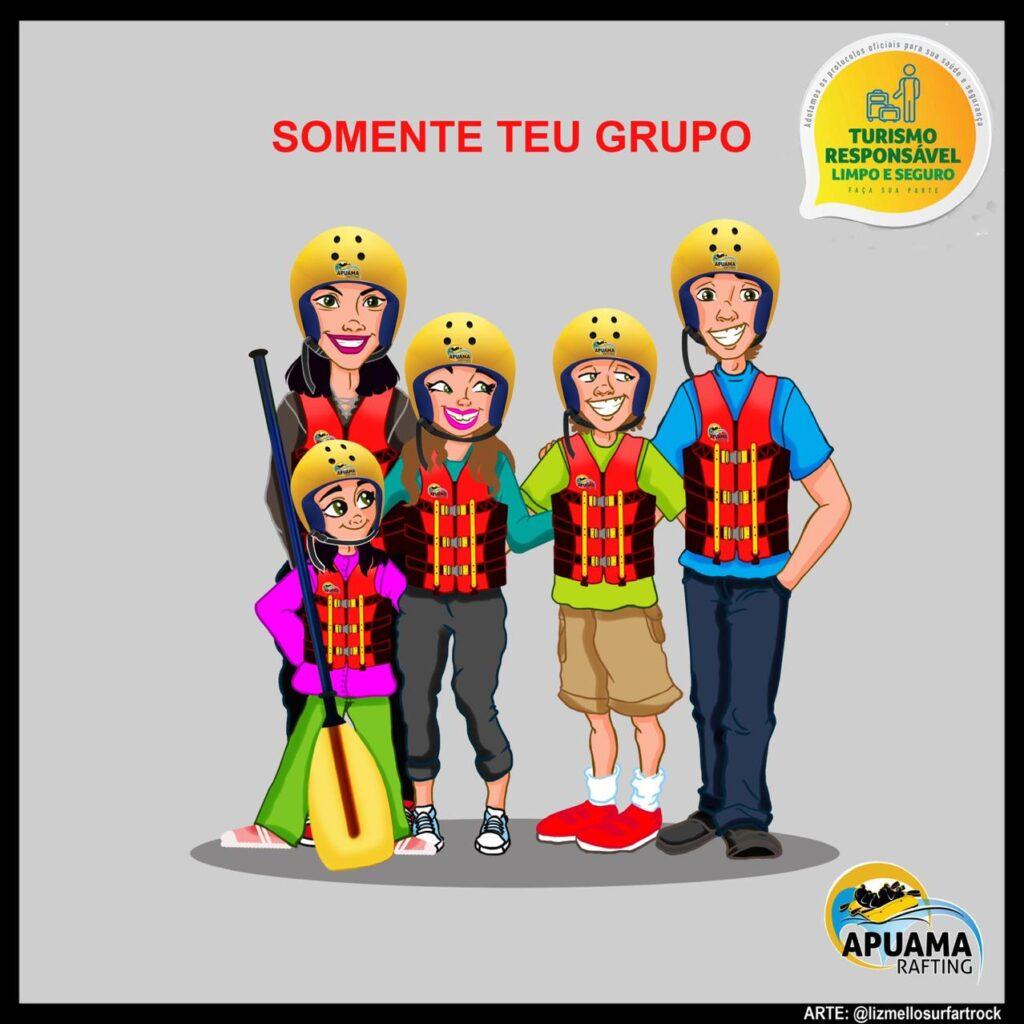 turismo-responsavel-grupo
