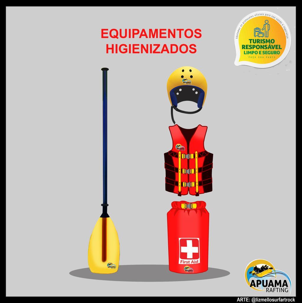 turismo-responsavel-higiene-equipamentos