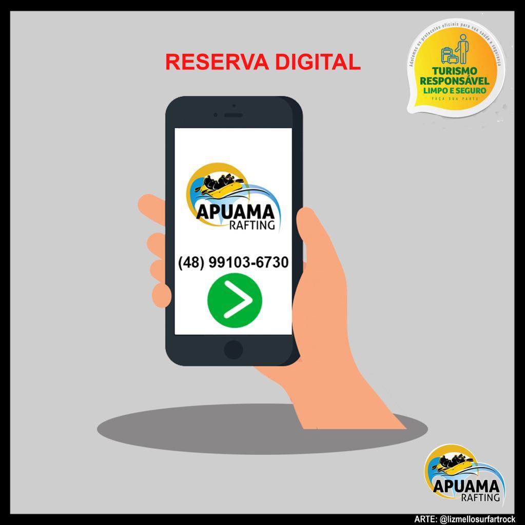 reserva-digital