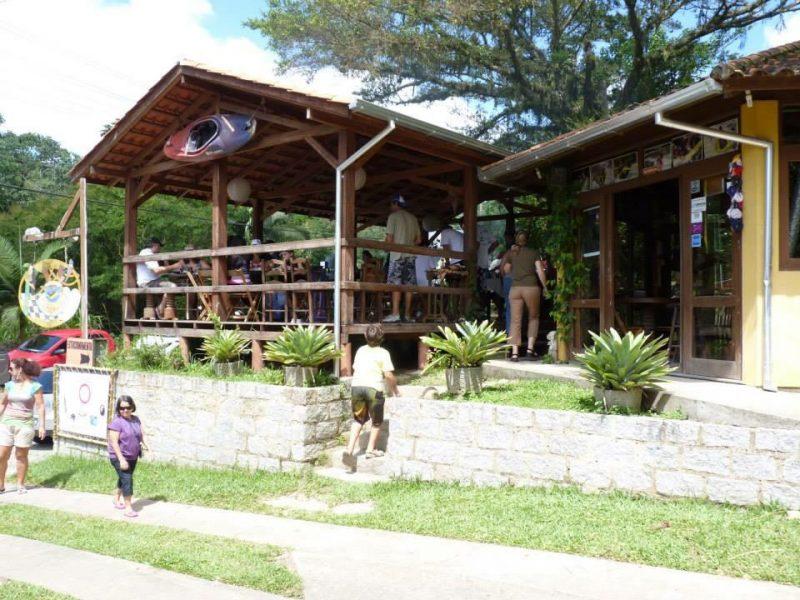 estrutura-cafe-do-tabuleiro.jpg